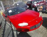 1998 Camaro Z28 LS1 V8 Automatic 106K Miles