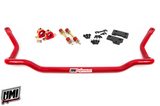 1982-1992 F-Body Front 35mm Sway Bar, UMI Performance