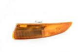 Park Lamp, Camaro 93-02 Park Lamp/Front Turn Signal Assm USED