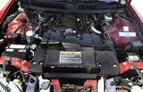 2001 Camaro Z28 LS1 Engine w/ 4L60E Auto Transmission 89k Miles