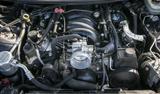1999 Camaro Z28 LS1 Engine w/ 4L60E Auto Transmission 32k Miles
