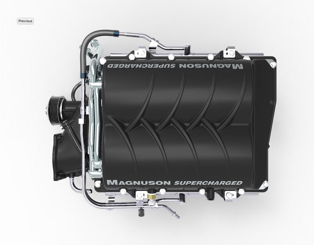 l99 ls3 wiring diagram | wiring diagram l99 wiring diagram #15