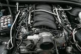 2007 Corvette Z06 7.0L LS7 MOTOR ONLY, Frankenstein Heads, 600HP 29K Miles