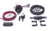 G8 L3 Fuel System w/Regulator (Triple Pump), FORE INNOVATIONS