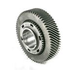 2008-2013 Corvette 6th Gear, Tremec