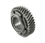 2008-2013 Corvette 2.66 1st Gear RPO MM6, Tremec