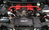 1998 Camaro Z28 5.7L 346ci LS1 Engine MOTOR ONLY 161k Miles