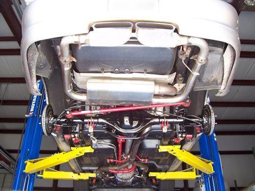 Camaro/Firebird 82-2002 9