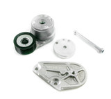 1998-02 Camaro/Firebird & 04-06 GTO Tensioner Upgrade Kit for Magnuson TVS2300, Magnuson