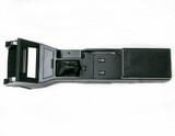 1982-84 Trans Am Console, GM OEM Refurbished