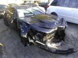 2018 Camaro SS 6.2L LT1 V8 6-Spd