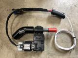 2005-2006 GTO Flex Fuel Kit