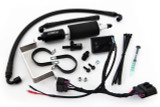 2014+ Corvette Auxiliary Fuel Pump Kit, DSX
