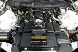 2001 Trans Am 5.7L LS1 Engine w/ T56 6-Speed 109K Miles