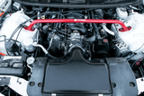 1999 Trans Am 5.7L LS1 Engine Motor Drop Out w/ T56 6-Spd 156k Miles