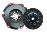 "Clutch Kit, Camaro/Firebird 82-92 OEM ""RAM CLUTCHES"" Replacement Clutch V8"