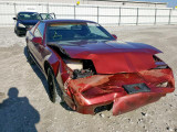 1991 Pontiac Firebird 305 TBI V8 Automatic 57K Miles