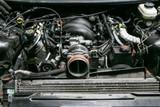2001 Trans Am 5.7L LS1 Engine w/ T56 6-Speed 101K Miles