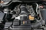2013 Caprice PPV 6.0L L77 Motor Engine W/6-Speed Auto Trans 55K Miles 355HP