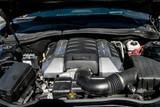 2015 Camaro 2SS L99 6.2L V8 Automatic 6L80 Transmission 60K Miles