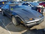 1990 Firebird Formula 305 TPI V8 5-Speed 107K Miles