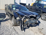 2000 Firebird Trans Am LS1 V8 6-Speed