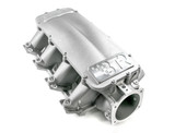 BTR Equalizer 1 Intake Manifold for LS1/LS2/LS6- Cathedral