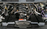 1999 Trans Am LS1 5.7L 346ci Engine ONLY, 162k Miles