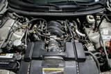 2002 Camaro Z28 5.7L LS1 Engine MOTOR ONLY 125K Miles