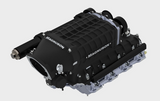 "GM LS3/LSA TVS2650 ""Hot Rod Kit"", Magnuson Superchargers"