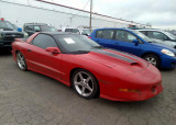 1996 Trans Am LT1 V8 6-Speed 76K Miles