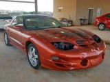 2000 Firebird WS6 LS1 V8 6-Speed 212K Miles