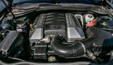 2011 Camaro 2SS L99 6.2L V8 Automatic 6L80 Transmission 88K Miles