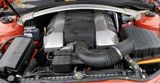 2011 Camaro 2SS L99 6.2L V8 Automatic 6L80 Transmission 32K Miles
