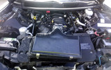 2002 Trans Am 5.7L LS1 Engine Motor Drop Out w/ 4L60E Auto 112k Miles