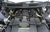 2002 Camaro SS 5.7L LS1 Engine Motor Drop Out w/ 4L60E Auto 104k Miles