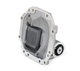 2010-2015 Camaro Z28 Rear Differential Module Cooler Kit, GM