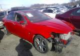 2017 Chevrolet SS LS3 V8 6-Speed 13K Miles