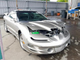 2000 Firebird Trans AM LS1 V8 6-Speed 109K Miles