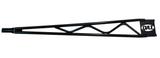 1984-2002 Camaro/Firebird Non-Adjustable Torque Arm, QA1