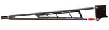 1984-2002 Camaro/Firebird Adjustable Torque Arm, QA1