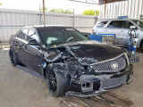 2014 Cadillac CTS-V LSA Supercharged V8 Automatic 41K Miles
