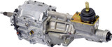 82-92 Camaro/Firebird V6 T-5 5 speed Transmission, Used