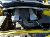 2015 CAMARO 2SS 6.2L L99 V8 Automatic 6L80 Transmission 54K Miles