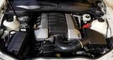 2015 Camaro 2SS L99 6.2L V8 Automatic 6L80 Transmission 35K Miles