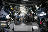 2002 Trans Am 5.7L LS1 Engine w/T56 6-Speed H/C/I 450HP 36K MIles