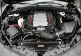 2018 Camaro SS 6.2L LT1 Motor Engine w/ Automatic Trans 8K MILES 455HP!