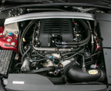 "2013 Cadillac CTS-V ""Cam and Bolt ons"" 745HP LSA Supercharged 6.2L V8 6L90 6-Spd Automatic 58K Miles"