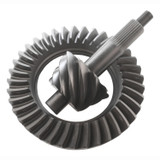 "82-2002 Camaro/Firebird Richmond Gear 4.56 Ratio / 2 Series Carrier GM 7.5"" & 7.625"" 10 Bolt Ring and Pinion Set"