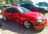 2006 Pontiac GTO LS2 V8 6-Speed 189K Miles
